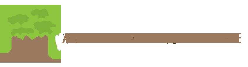 Aube Paysage Elagage - Paysagiste et Jardinier à Troyes
