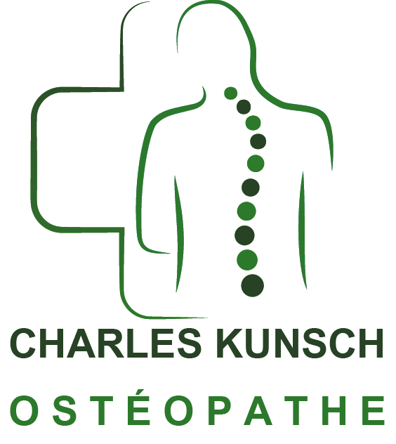 Charles Kunsch   Ostéopathe à Neuville