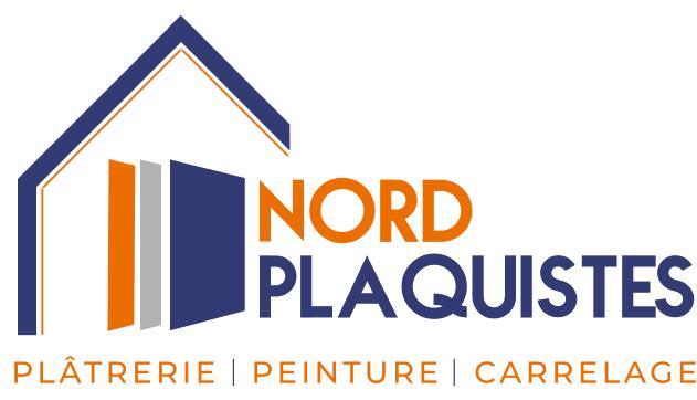 Nord Plaquistes - Artisan Plaquiste