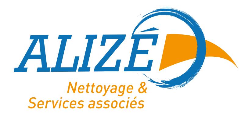 Alize Services - Société de nettoyage à Aix-en-Provence