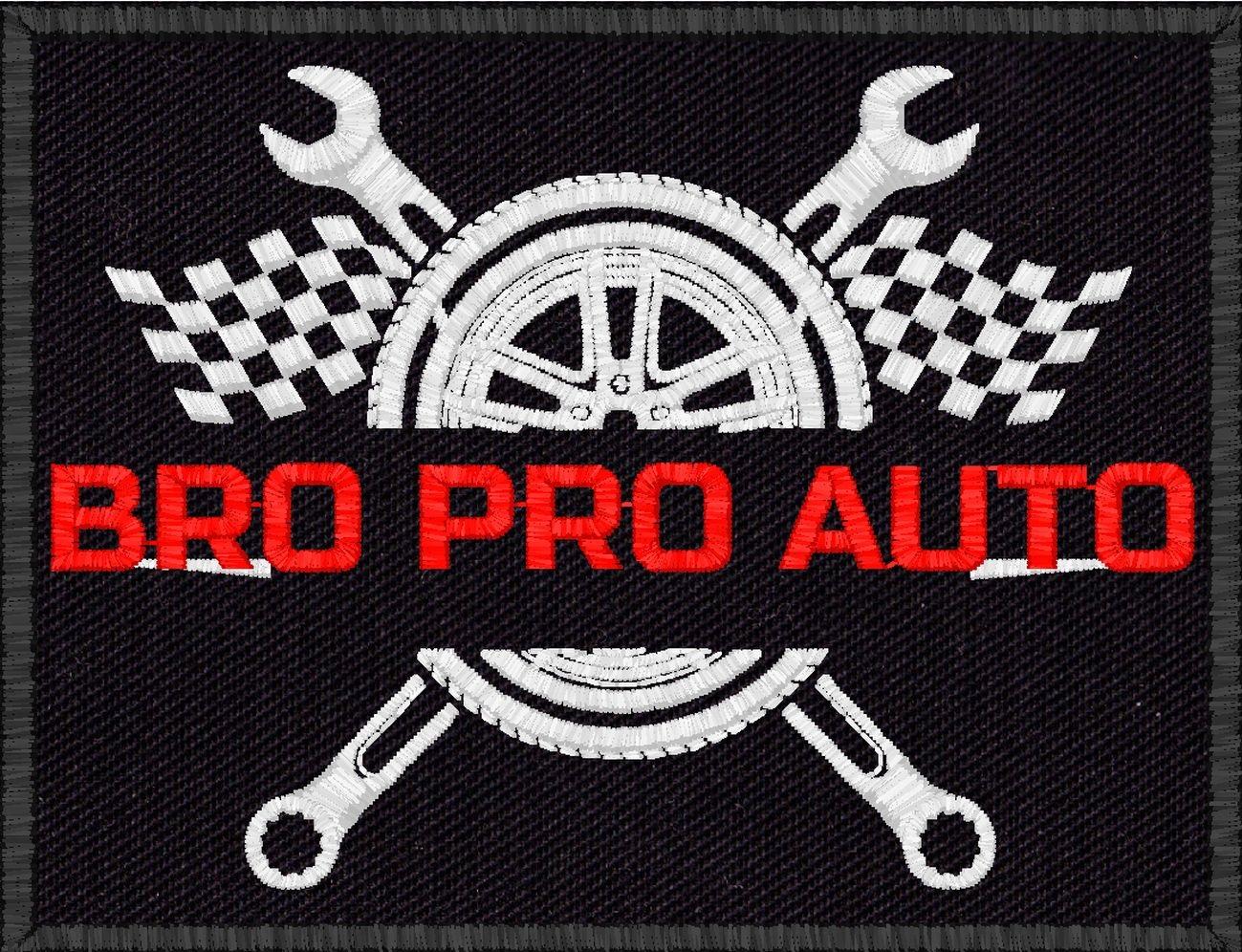 Bro Pro Auto - Garage à Rosny-sous-Bois
