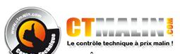 Contrôle Technique Villeneuve La Garenne - RD Concept