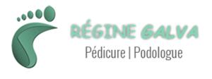 Pédicure Podologue 94 - Galva Régine