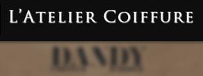 Coiffeur Barbier Dandy