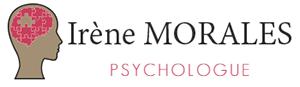 Irène Morales Psychologue à Lagny/Marne