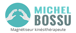 Magnetiseur Kinésithérapeute Roubaix - Michel Bossu