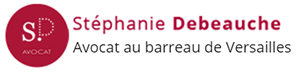 Avocat Mantes-la-jolie - Stéphanie Debeauche