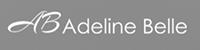 Avocat Paris 1 - Adeline Belle