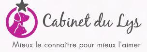 Vétérinaire Lys-lez-Lannoy - Cabinet Vétérinaire du Lys