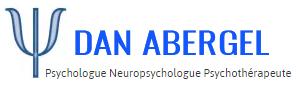 Dan ABERGEL - Psychologue Paris 17e