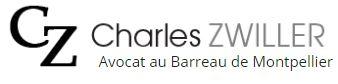 Avocat Accident de la Route Montpellier - Maître Charles Zwiller