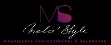 Melo' Style | Maquillage Professionnel & Relooking à domicile