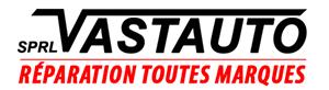 Garage Auto Mons - Vastauto Toutes Marques