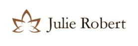 Julie Robert , Praticienne en médecine traditionnelle chinoise, et auriculothérapie