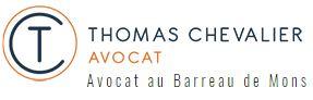 Avocat Mons - Cabinet Chevalier