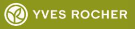 Institut de Beauté Nature Yves Rocher Dury Amiens Sud