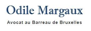 Avocat Droit du Bail Bruxelles - Odile Margaux