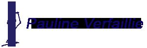 Avocat à Béthune - Maître Pauline Verfaillie