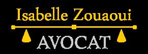 Maître Zouaoui Isabelle