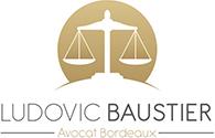 Avocat Pénaliste à Bordeaux - Ludovic Baustier