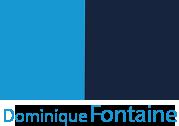 Fontaine Dominique