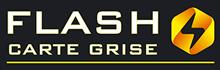 Flash Carte Grise - Argenteuil