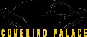 Covering Palace | Covering Automobile à Avignon
