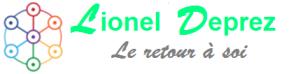 Lionel Deprez - Psychothérapeute - Hypnothérapeute - Coach personnel