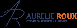 Maître Aurélie ROUX - Avocat